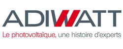 adiwatt