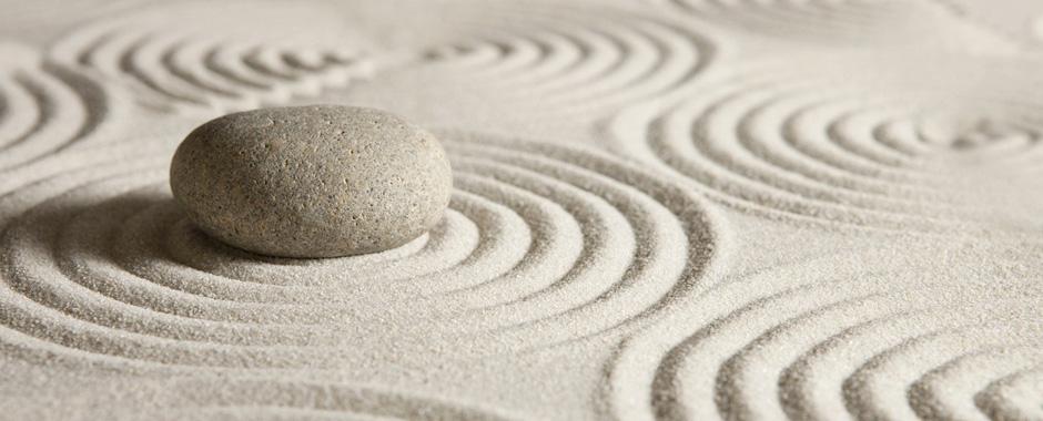 Zen Samsara