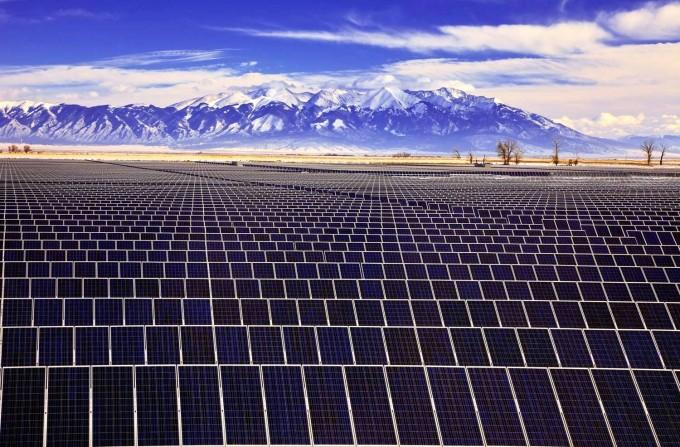 sunedison-fotovoltaica-Chile