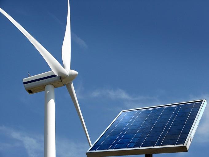 energías-renovables-eólica-energía-solar-fotovoltaica1