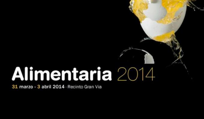 alimentaria-2014-a-finales-de-marzo-01-700x410