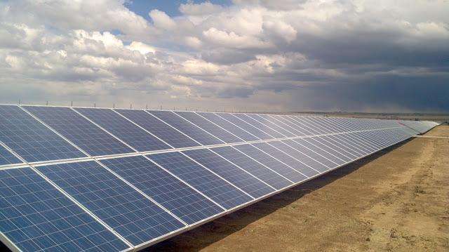 solarpanelsjasper