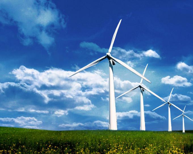 energia-eolica-exiom