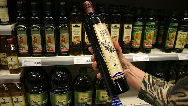 aceite-oliva-2-lavoz-nuria-reina--644x362