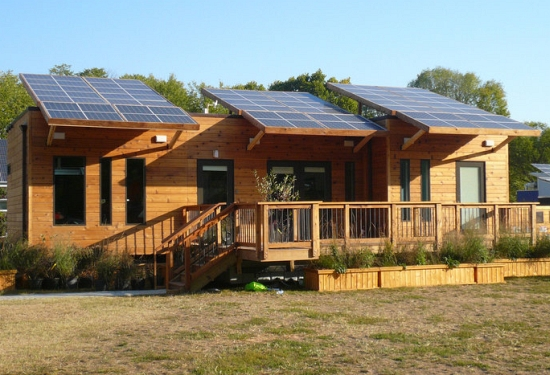 solar-house_1_Eq8KH_69