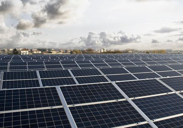 solon_padova_tetto_fotovoltaico-610x425