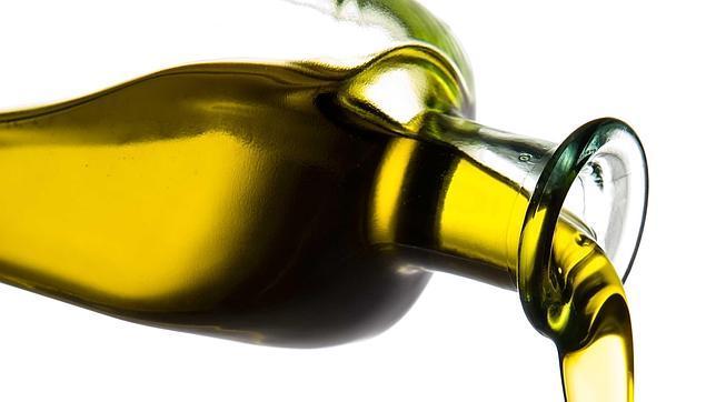 abc-aceite-oliva