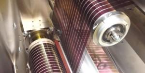 Printed-solar-cells-1