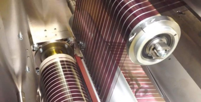 Printed-solar-cells-1