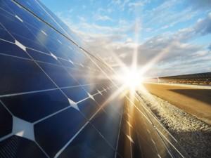 solar-panel-sun-flare-537x402
