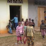 solar escuelas bengbis 014