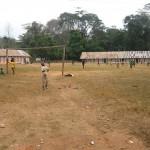 solar escuelas bengbis 025