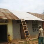 solar escuelas bengbis 027