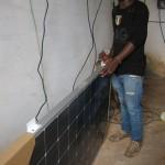 solar escuelas bengbis 029