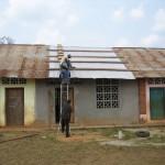 solar escuelas bengbis 034
