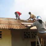 solar escuelas bengbis 074