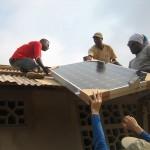 solar escuelas bengbis 076
