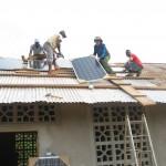 solar escuelas bengbis 084
