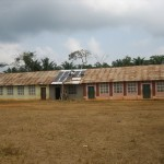 solar escuelas bengbis 092