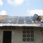 solar escuelas bengbis 094
