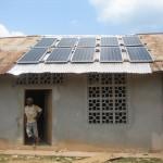 solar escuelas bengbis 100