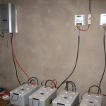 solar escuelas bengbis 102