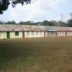 solar escuelas bengbis 107
