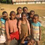 solar escuelas bengbis 110