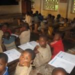 solar escuelas bengbis 121