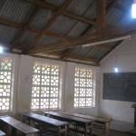 solar escuelas bengbis 137