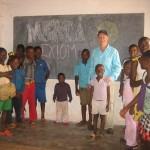 solar escuelas bengbis 177