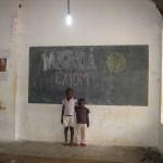 solar escuelas bengbis 179