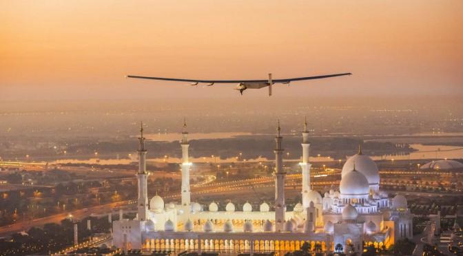 Solar-Impulse-2-2-672x372