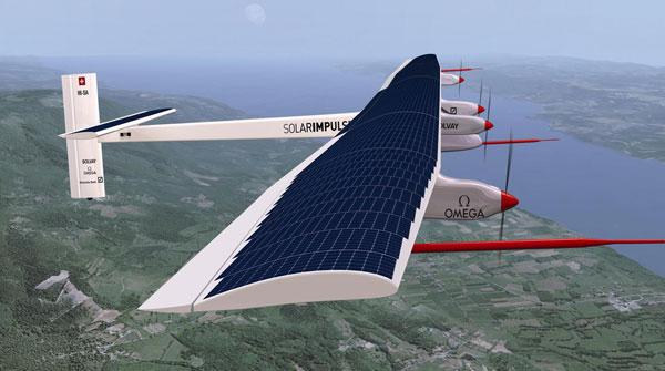solarimpulse_02